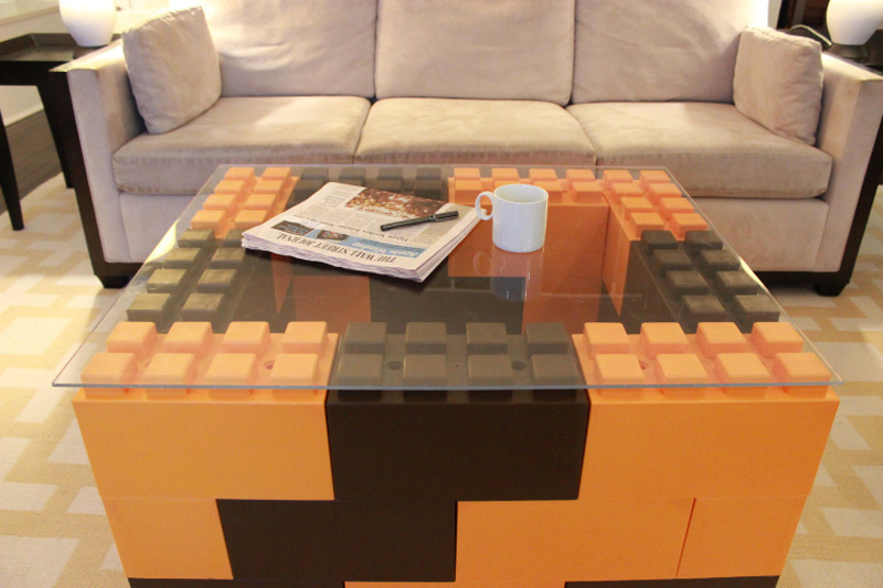 EverBlock-Coffee-Table