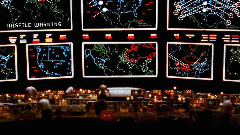 wargames-wallpaper-536241