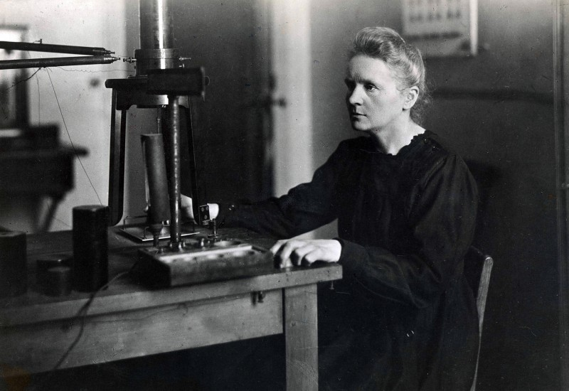 In_the_Footsteps_of_Marie_Curie_3