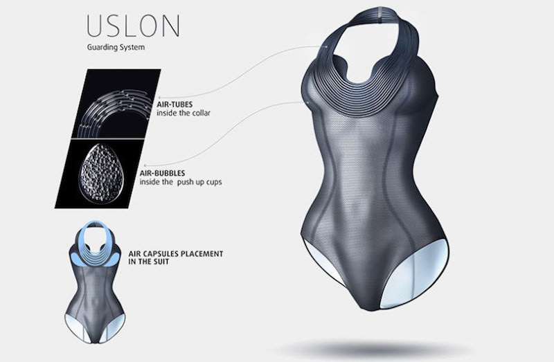 award-winning-concept-swimwear-is-designed-to-prevent-accidental-drowning1-2-805x526