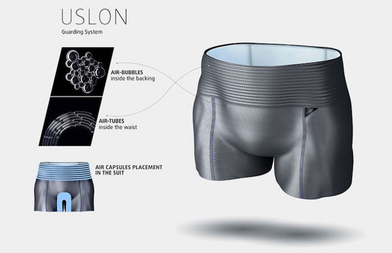 award-winning-concept-swimwear-is-designed-to-prevent-accidental-drowning2-1-805x520