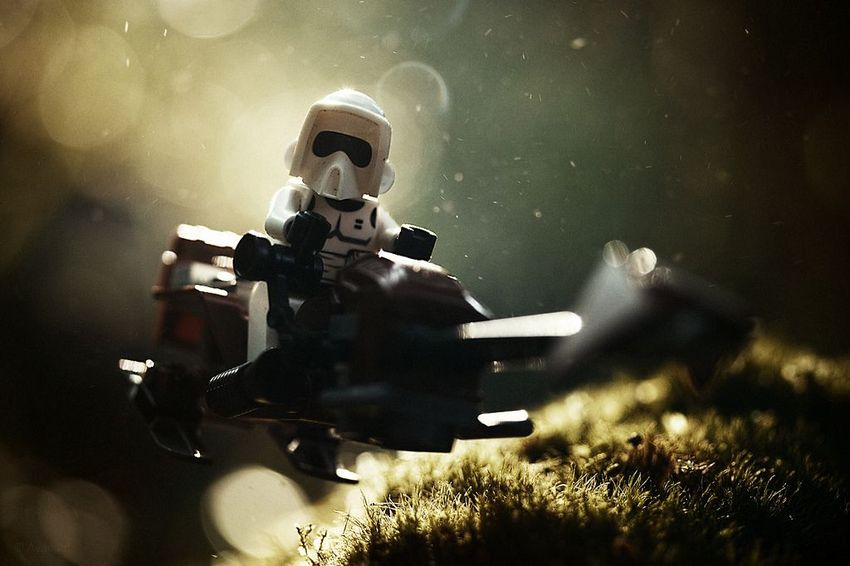 http---mashable.com-wp-content-gallery-movie-legos-5973753600_0462782234_b