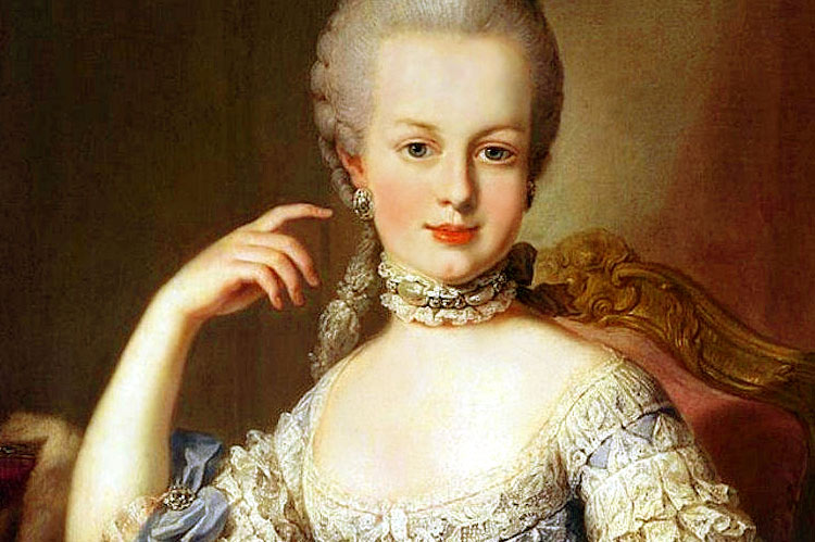 Marie-Antoinette-beauty-facts-09