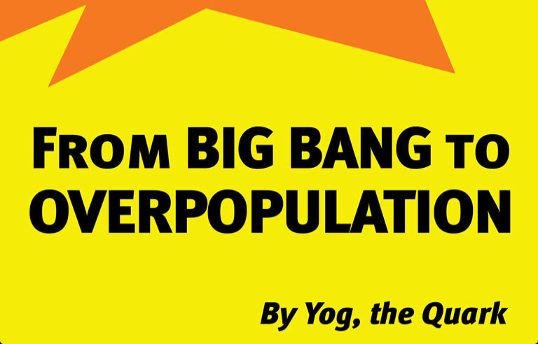 us-ipad-1-from-bigbang-to-overpopulation.cegxmqzj